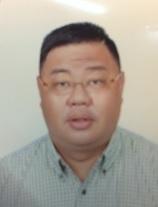 Kong Pak Lee