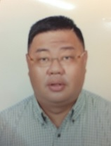 MR. KONG PAK LEE