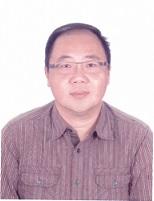 Low Chong Kei