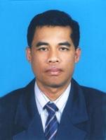 Rosli Bin Ismail