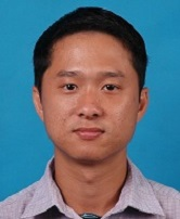 MR. ANTHONY WOON CHIEN YANG
