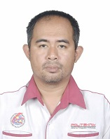 MR. SYAIFUL NAZLI