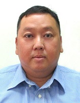 MR. SEE KOK WOOI