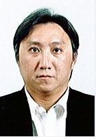 MR. PANG TOH TAK